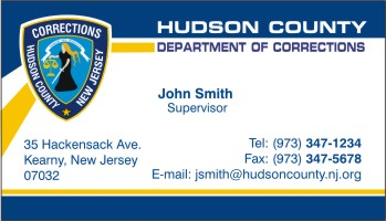 Policebusinesscards display business cards click to order this card reheart Gallery