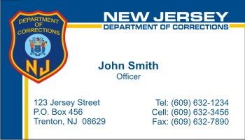 Policebusinesscards display business cards click to order this card reheart